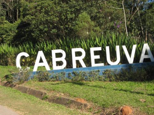 Cabreuva 035