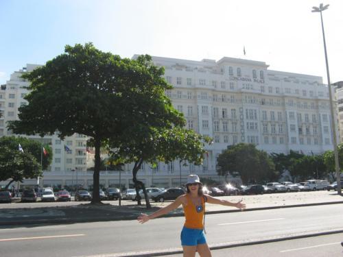 Rio 130