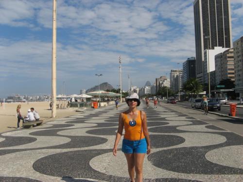 Rio 132