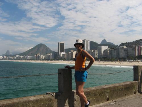 Rio 145