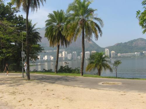 Rio 191